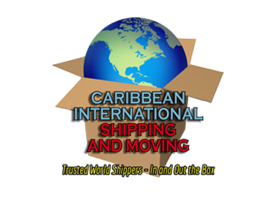 Caribbean International Shipping and Moving