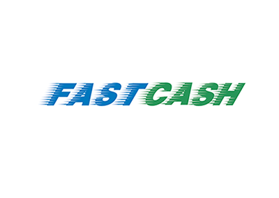 Fastcash Caribbean