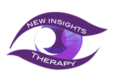 New Insights Therapy