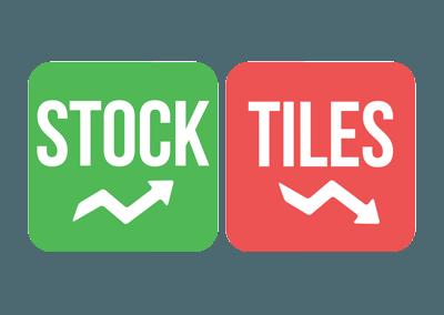 Stock Tiles